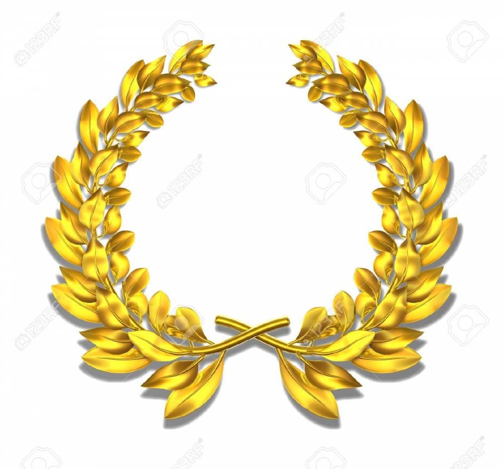 laurel leaf crown template - albo d oro aggiornato dopo la settima tappa della regions