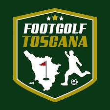 footgolf toscana logo